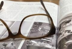 Popularne magazyny lifestylowe