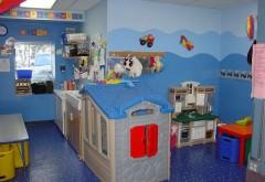 niebieski-pokoj-dzieciecy